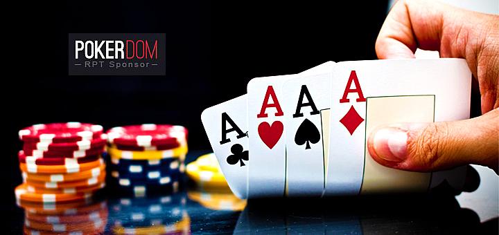 1426635349_poker-2-1
