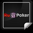 rupoker.com